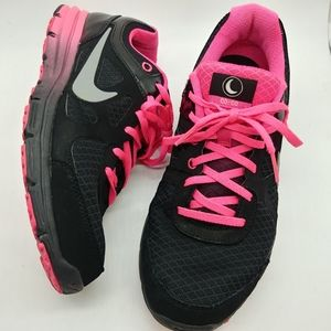 Nike Lunar Forever NT Running Shoes Size 10